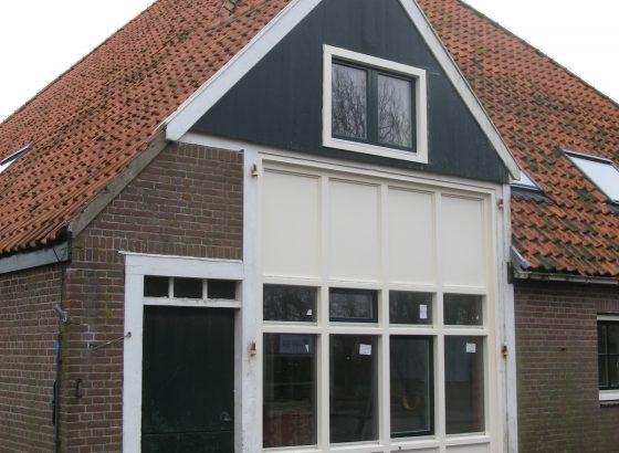 Novalishoeve Texel