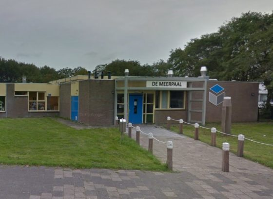 Woonzorgpark Noorderhaven Julianadorp